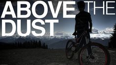 Round II in The Whistler Bike Park. Credit to the riders