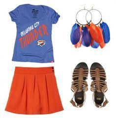 okc-thunder-fashion