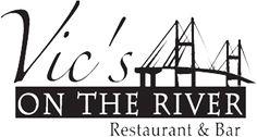 Vics on the River