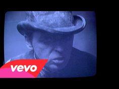 ▶ Gary Numan - Love Hurt Bleed - YouTube