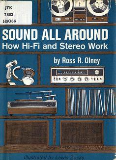 Sound All Around