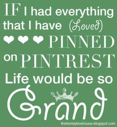cats, knitting projects, dreams, dream come true, closets, pinterest addict, thought, humor quotes, true stories