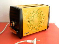 Tostador Philips años 70. 45€