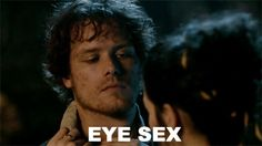 "Recap/Review+Screencaps 'Outlander' Episode 1X03 – ""The Way Out"" - Professional FanGirls"