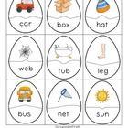 classroom, kinder easter, eggs, preschool spring, phonic