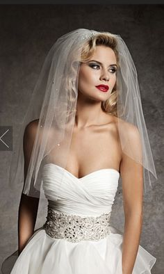 used wedding dresses under 10 000 on pinterest bustle wedding dre