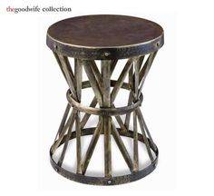 zemico side, hammer round, side tables, famili room, accent tabl