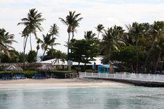 Palomino Island, Puerto Rico  http://caribbeantrading.com/top-5-things-to-do-at-palomino-island/#