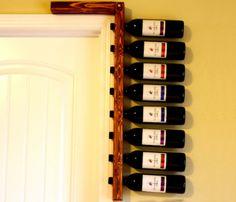 Wine Rack//