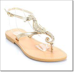 chiq.com/bamboo/womens-shoes-bamboo-seahorse-thong-flat-sandal-gold