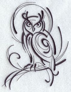 would love this for a tattoo