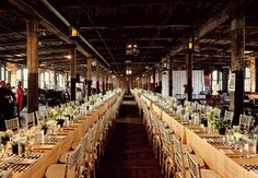 Photographed by Jess + Nate Studios, Featured on: The Knot