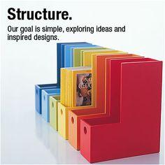 design ideas we make things interesting shop more