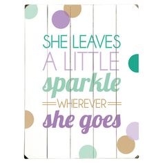 wall art, sparkl wall, little girls, wall decor, room colors, daughters room, baby girls, little girl rooms, wood walls
