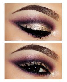 #Eyes #Eyeshadow #Colors #Makeup