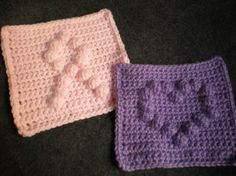 Comfort Squares--pattern for sale