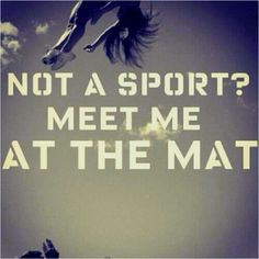 football, cheerleading quotes, mat, sport, baskets, coaching, coaches, true stories, fields