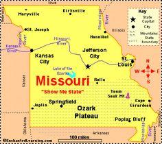 Google Image Result for http://www.enchantedlearning.com/usa/states/missouri/map.GIF