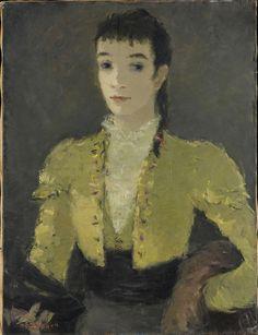 Dietz Edzard - Spanish Dancer [1943]
