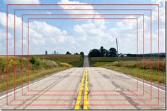 Photography Tutorial: Understand Metering Mode