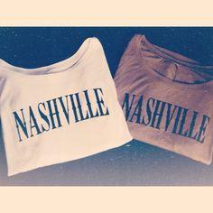 Nashville Long Sleeve #fall #licensetoboot #cozy #sweaterweather www.licensetoboot.com