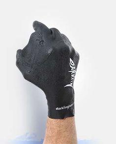 Web Hands!!!