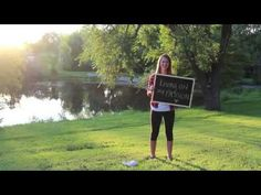 Wichita State Delta Gamma in a STUNNING video showing our amazing sisterhood.