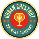 Urban Chestnut Brewery-St. Louis. New micro-brew which is really awesome.