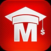 Majors: Turn education into employment app for iPhone / iPad.    Majors helps students and teachers quickly pick high paying careers with great job prospects. Avoid the frustration and countless hours wasted by selecting a major the old fashioned way. Skip the extra appointments with your advisor and find your career path now.    · Allows anyone in college or thinking about college to find THE education options that will make the most money and quickly pay off student debt.