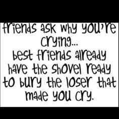 friend bestfriends3, beat friends, bff, beat friend quotes