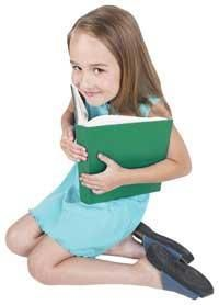 Homework Help! A System That Works for ADHD Children