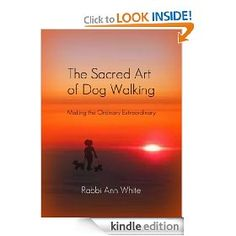 $Free Oct 4-5 Sacred Art of Dog Walking    Authors on the Air 1 hour Radio Show: Tune in to hear a lively discussion as Ann White interview noted authors with the mission to answer the burning question: Who are these Word Warriors? Replay or Listen live Friday, October 5th: 3:30pm Eastern  THE LESBIAN MORMON AND THE NUN IN THE CLOSET http://www.blogtalkradio.com/authors-on-the-air/2012/10/05/a-lesbian-mormon-and-a-nun-in-the-closet