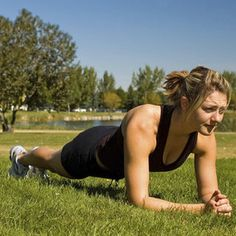 circuit workouts, planks, workout challenge, weight loss, workout fitness