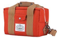 camping stuff, lunches, burnt orange, coolers, lunch bags, camera bags, bag wwwpolerstuffcom, camera cooler, cameras