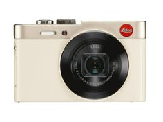 travel gifts, wishlistread list, xmas list, leica, long list, camera ag, photography, photographi, cameras