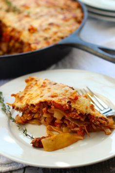 Stuffed Cabbage Casserole  http://www.acupofmascarpone.com/2013/03/stuffed-cabbage-casserole.html?utm_source=feedburner_medium=email_campaign=Feed%3A+ACupOfMascarpone+%28a+cup+of+mascarpone%29