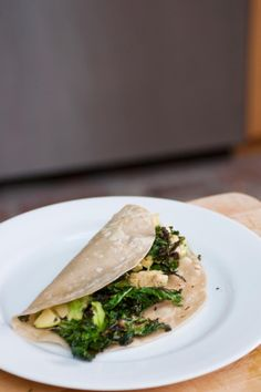 3 quick and healthy recipes to try out this week!