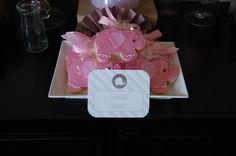 elephants, birthday parties, blue, favor, balloon cooki, balloon birthday, cookies, eleph cooki, babi shower