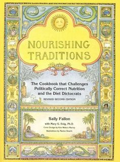 This has become one of my most favorite books and my favorite cookbook.
