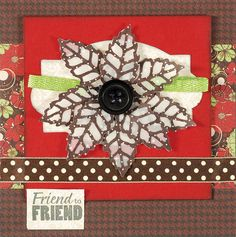 New Cutting dies by Hot Off The press Webisode Paper Wishes® Weekly Webisodes, Scrapbooking Videos
