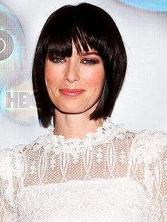 Game of Thrones Star Lena Headey Files for Divorce
