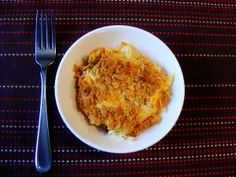 dinner, freezer meals, easi cheesi, cheesy potatoes, funer potato, cheesi potato, food, recip, potato funer