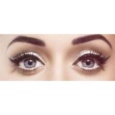 love the white behind the black liner!  so perfect!!  Love the white inner liner on the bottom too!