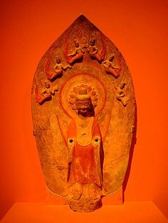 laranja, chinese buddha, thing orang, color, ancient chines