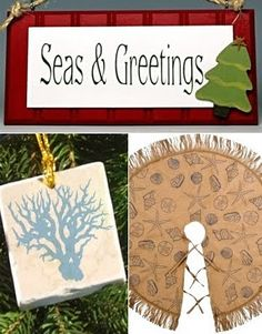 Google Image Result for http://3.bp.blogspot.com/-1Ig2SZhuVoE/TrGcuGRPvJI/AAAAAAAAdJo/XqsiRFLNIMM/s400/shop-coastal-Christmas-decorations.jpg