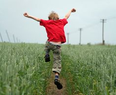 Why My ADHD Son Loves Life Now ADHD meds have helped put my seven-year-old in charge — and he says so himself.