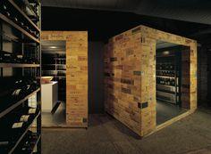 El Celler de Can Roca - taninotanino vinos inteligentes