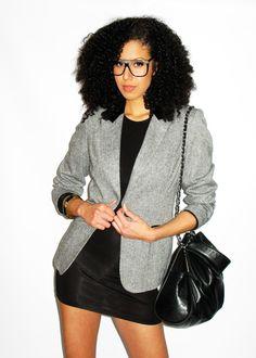 curls & style