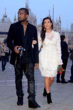 Best birthday ever! I'm wearing Dolce & Gabbana dress.