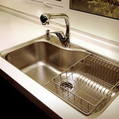 Get excellent kitchen sinks with our support to you always. You are never going to worry about the cleanliness and the water flow of your kitchen as we guarantee the best to you.
